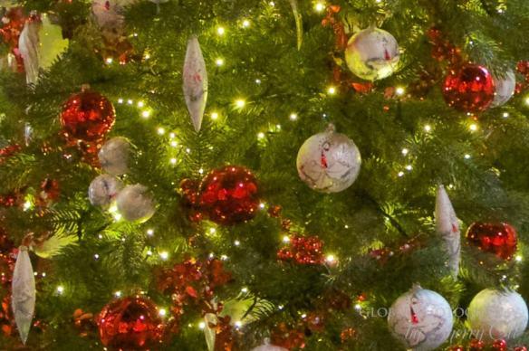 german christmas ornaments (1)