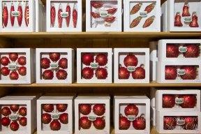 german christmas ornaments (2)