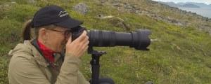telephoto photography tips