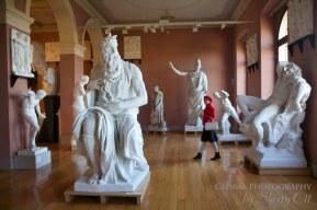 Lindenau Art Museum