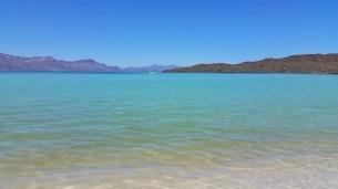 Sea of Cortez landscape 8