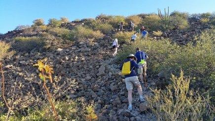 Un-cruise adventures hikes 1 (1)