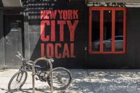new york city neighborhoods Greenwich Village