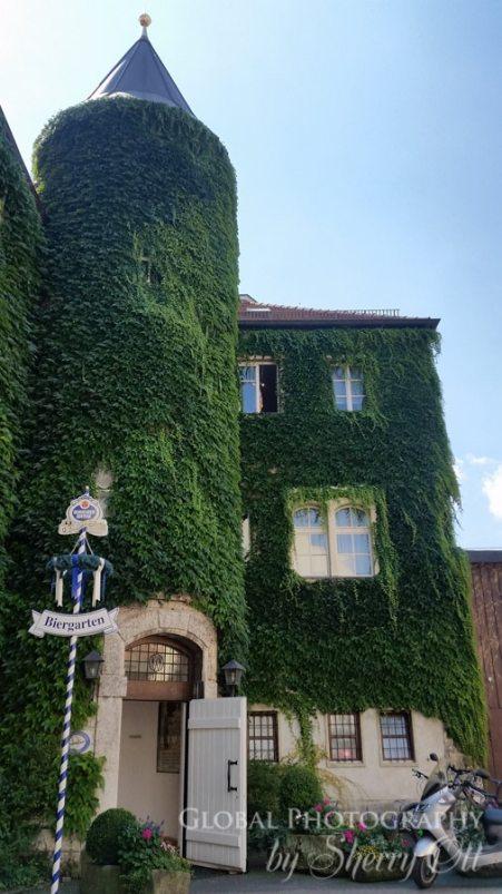 Scheiderwiess brewery kelheim