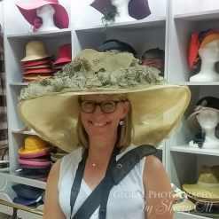 Regensburg hat store