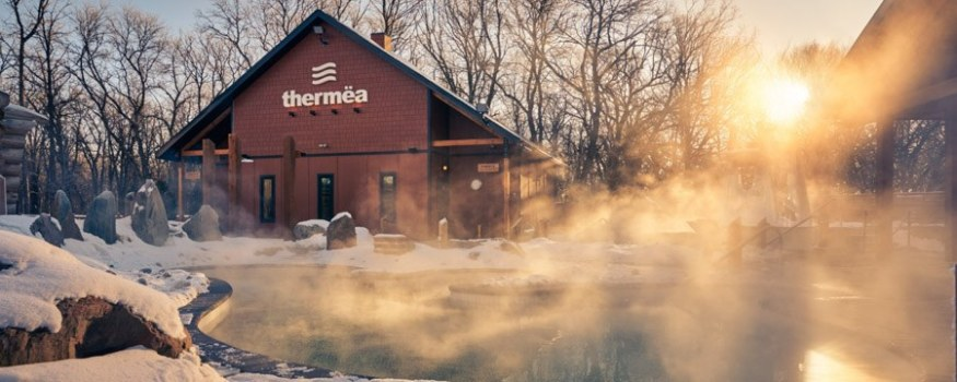 thermea spa