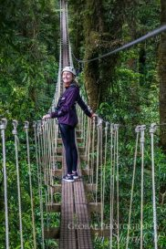 adventure-travel-new-zealand-00533