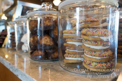 Queen City Bakery Sioux Falls