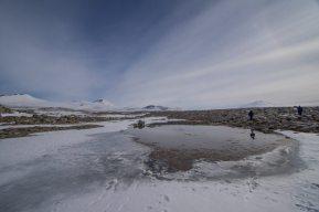Gondwana Terra Nova Bay