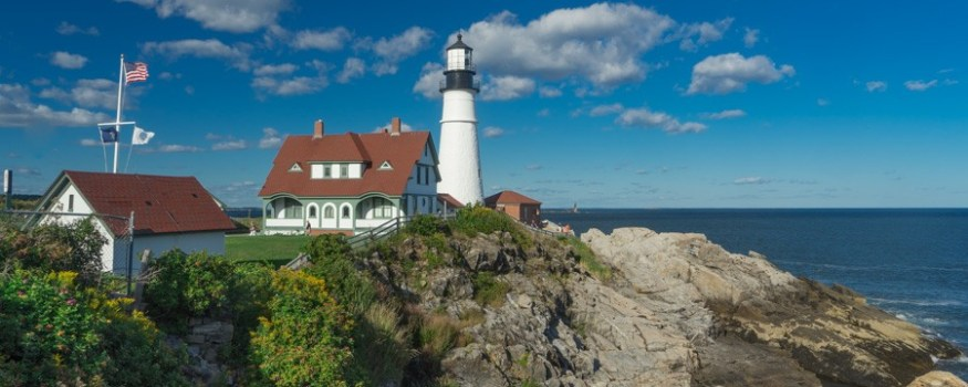 Fun things to do in Maine on the water-07919