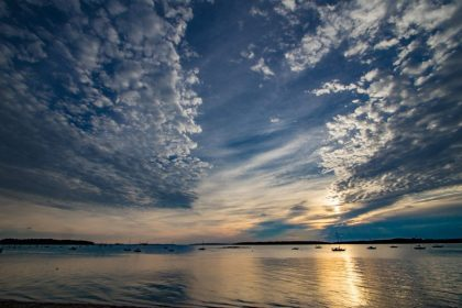 Maine Road Trip -07870