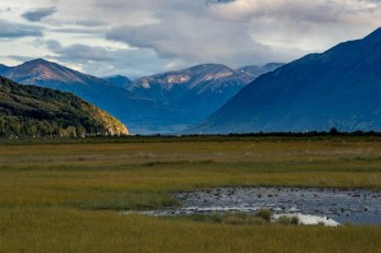Anchorage Tour Alaska photo tours