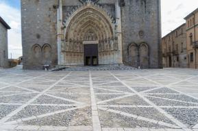 Castello dempuries photo walk