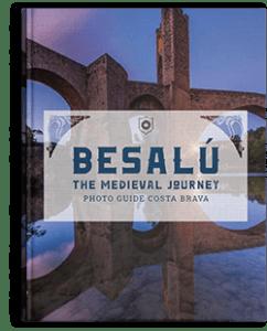 Besalu photo walk