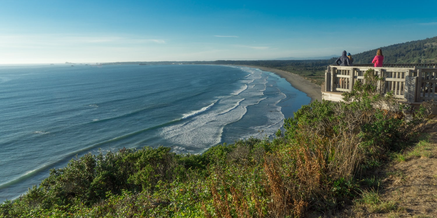 Discover Northern California Secrets