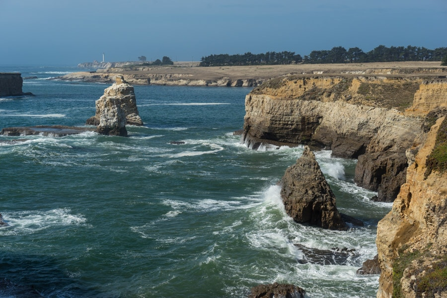 Unique Places to Visit in Northern California That You