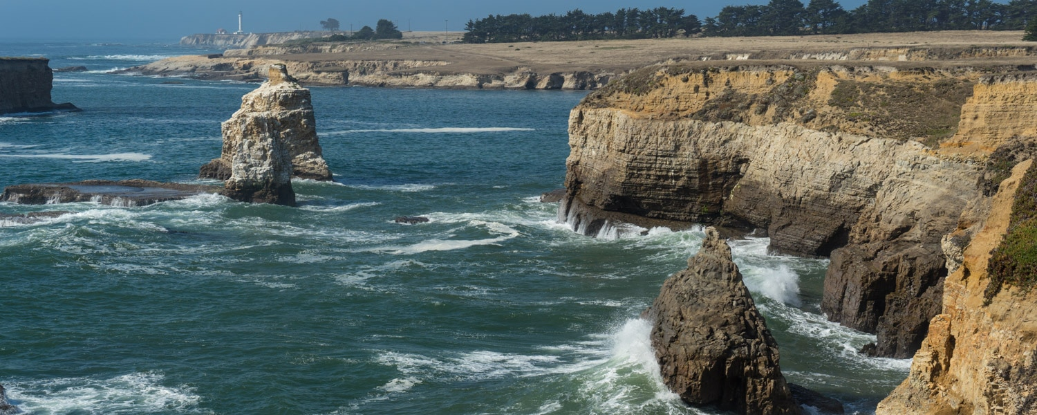 places to visit in northern california