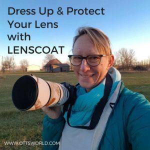 winter packing tips lenscoat