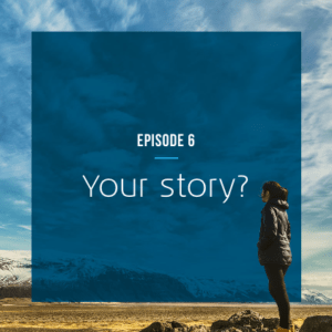 The journey podcast