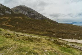 ireland hiking tour
