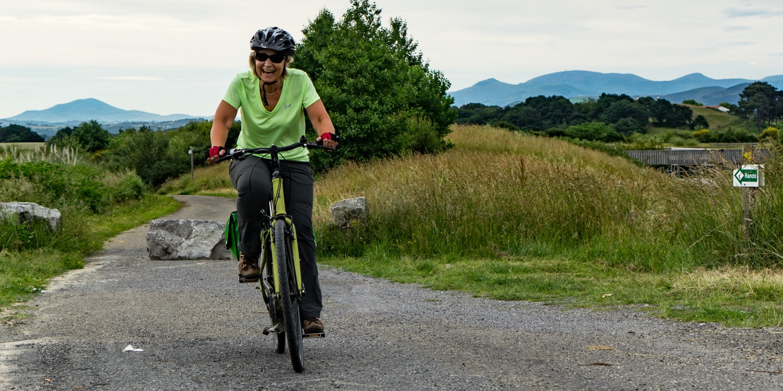 bike tour tips