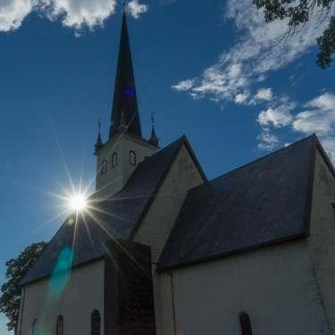 Saint Olav Ways