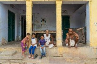 India experiences-05604