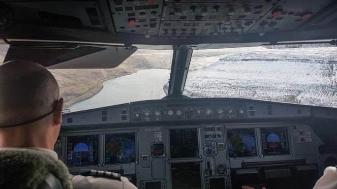 atlantic airways faroe islands