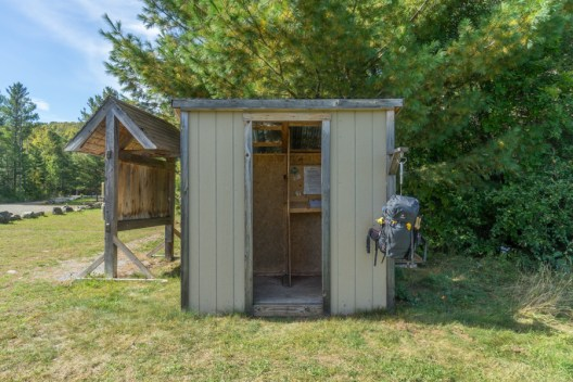 maine huts and trails luggage transfer