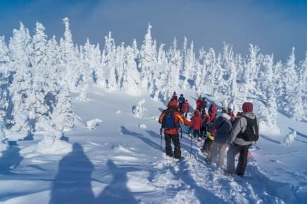 Quebec winter activities-00694