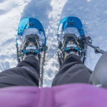 Quebec winter activities-00696