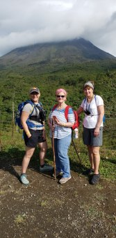 costa rica small group travel