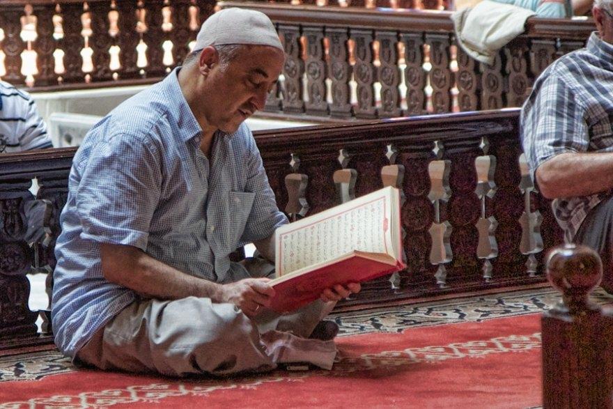 travel during ramadan
