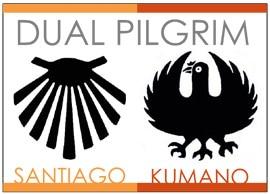 Dual Pilgrim status