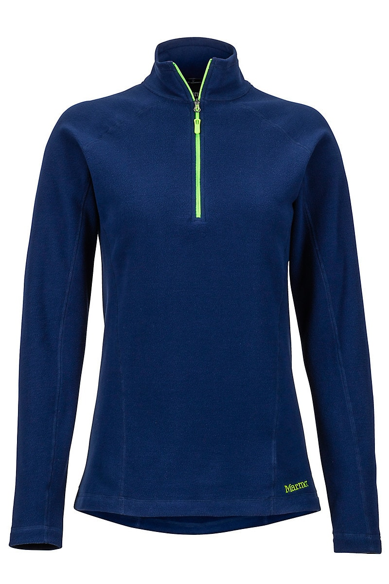 Marmot Women's Rocklin 1/2-Zip