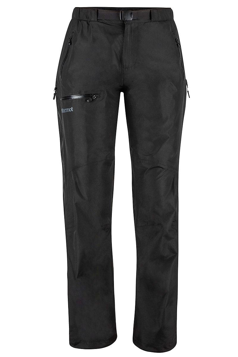 Marmot Eclipse EVODry Pants