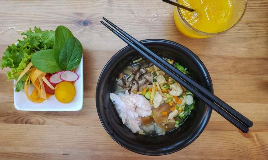 food tour tokyo