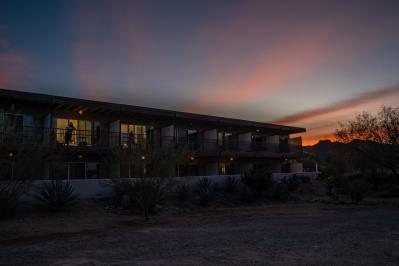 Scottsdale Desert-00046