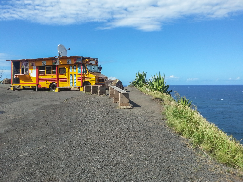 Kahekili Highway roadside stop-12