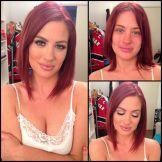 Jessica Mor