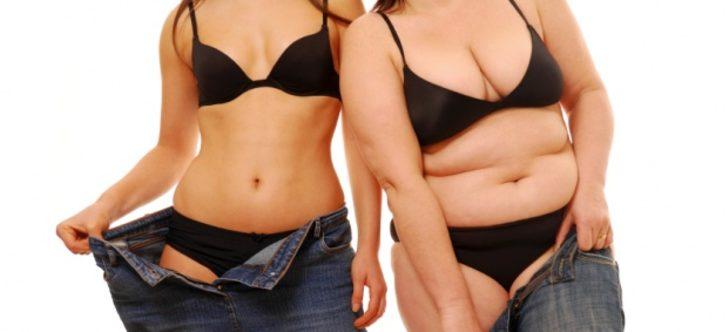 Kefir metabolizmayı hızlandırır, sindirim zorluklarını çözer ve kilo verdirir