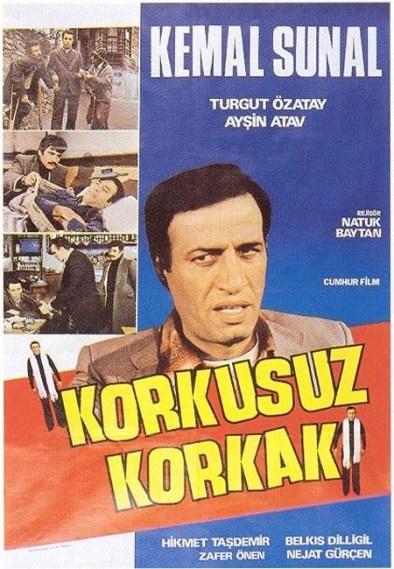 korkusuz-korkak-1979-kemal-sunal