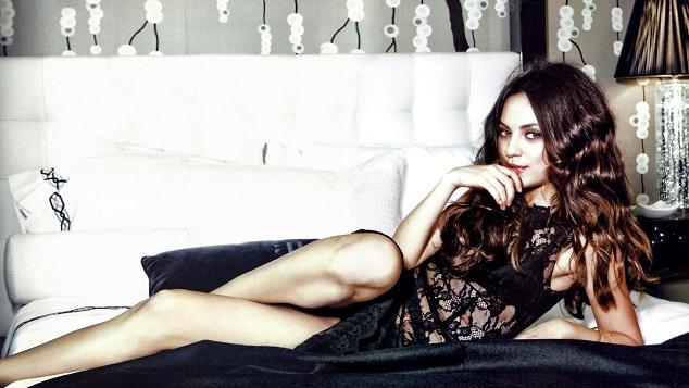 Mila-Kunis