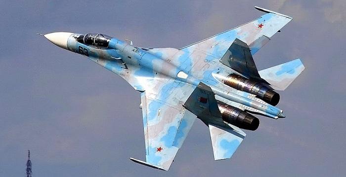 Sukhoi-Su-27-flanker-en-iyi-rus-savas-ucaklari-jetleri