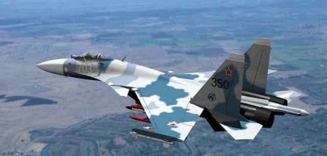 mig-29-en-iyi-rus-savas-jetleri-ucagi
