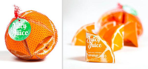 portakal-suyu-kutusu