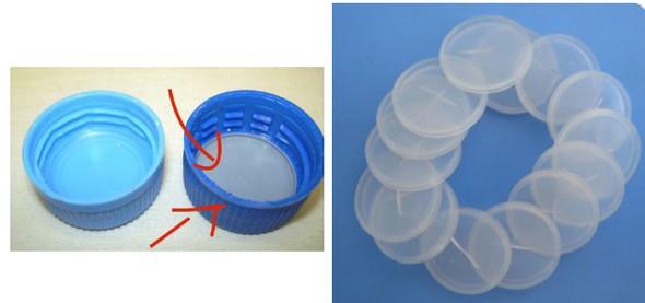su-kola-plastik-kapaklarinin-icindeki-ince-plastik-ne-ise-yarar