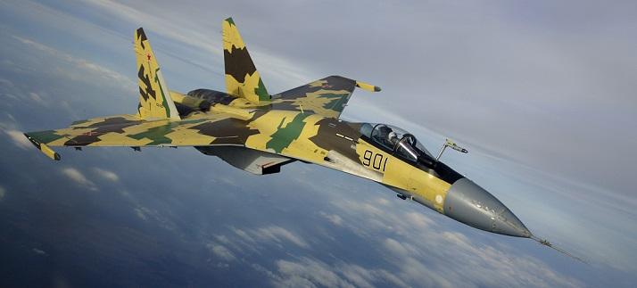 sukhoi_su_35_Flanker-E-en-iyi-rus-savas-ucaklari-jetleri-