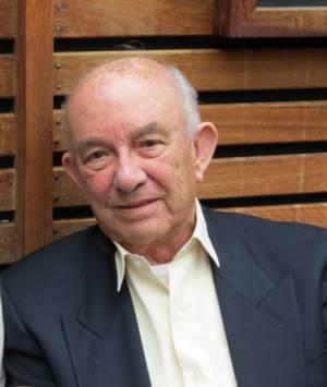 Maurice Matthysz