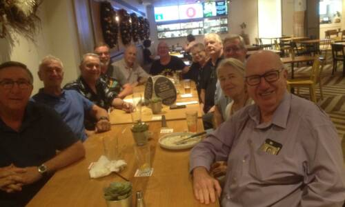 OTVA Members Sydney Central 2nd Dec 2020-1a